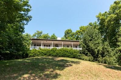 1947 Sugar Hollow Court, Marthasville, MO 63357 - MLS#: 18064514