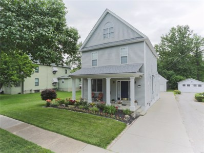 3356 Oxford, Maplewood, MO 63143 - MLS#: 18064568