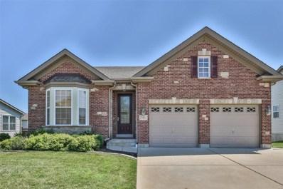 13414 Terra Vista Drive, St Louis, MO 63146 - MLS#: 18064743