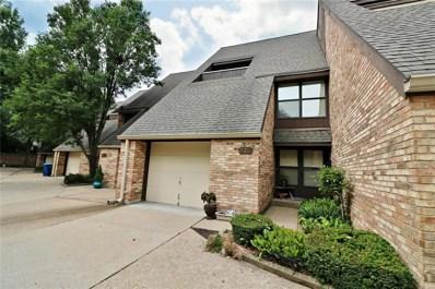 921 Maison Ladue, St Louis, MO 63141 - MLS#: 18064803
