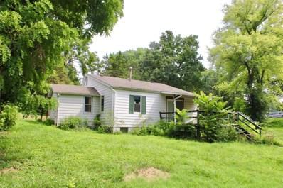 812 W Johnson Street, Collinsville, IL 62234 - #: 18064886