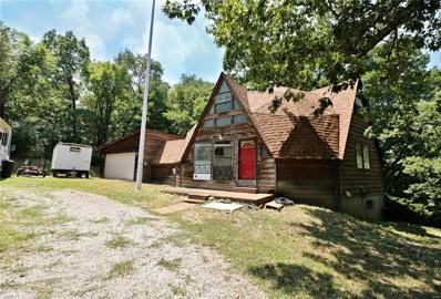 1983 Candy, Arnold, MO 63010 - MLS#: 18065129