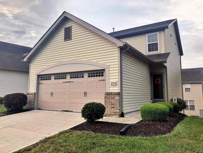 1715 Coupru Court, St Peters, MO 63376 - MLS#: 18065313