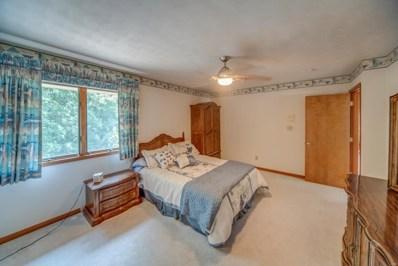 23 Castle Pointe Drive, Belleville, IL 62223 - #: 18065345