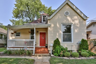 3011 Fern Street, St Louis, MO 63143 - MLS#: 18065395