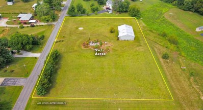 0-Tbd Torch Club Road, Alton, IL 62002 - #: 18065634