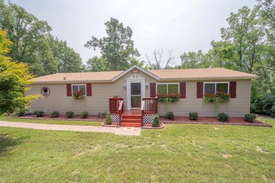 5079 Forest Lane, House Springs, MO 63051 - MLS#: 18065726