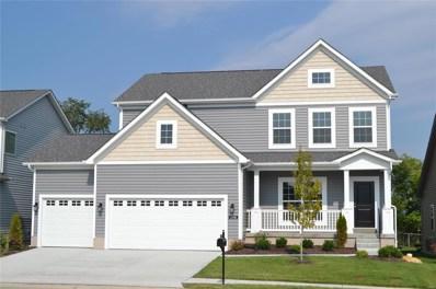 5941 Hawkins Ridge (Lot 18) Court, Oakville, MO 63129 - MLS#: 18065728