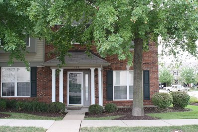 409 Moreau Terrace, St Charles, MO 63303 - MLS#: 18065989