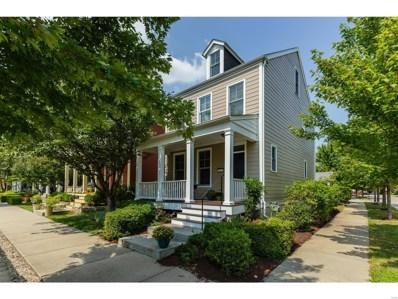 3341 Hempstead Place, St Charles, MO 63301 - MLS#: 18066325