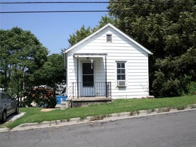 47 Sunset Avenue, Glen Carbon, IL 62034 - #: 18066569