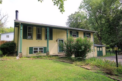 237 Leroy Ave, Pacific, MO 63069 - MLS#: 18066880