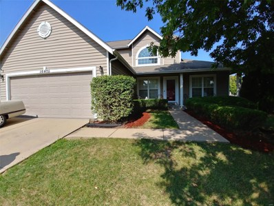 16475 Hampden Place, Florissant, MO 63034 - MLS#: 18066996