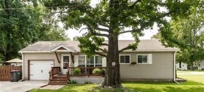 9112 Summit Drive, Fairview Heights, IL 62208 - MLS#: 18067063
