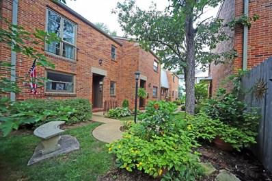 426 S Kirkwood Road UNIT A, St Louis, MO 63122 - MLS#: 18067132