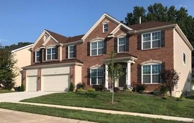 11812 Craig Manor Drive, St Louis, MO 63146 - MLS#: 18067330