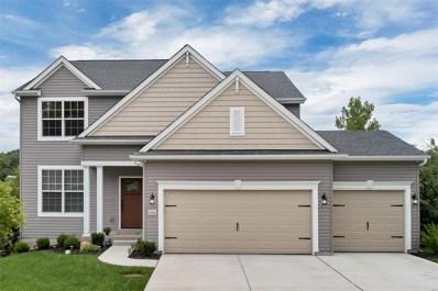 1026 Konert Lake Drive, Fenton, MO 63026 - MLS#: 18067356