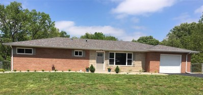 5 Holiday, Collinsville, IL 62234 - MLS#: 18067420