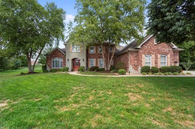 4213 Pascal Place, Swansea, IL 62226 - MLS#: 18067520