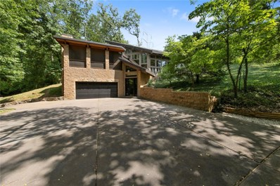 2240 Tara Heights, High Ridge, MO 63049 - MLS#: 18067588