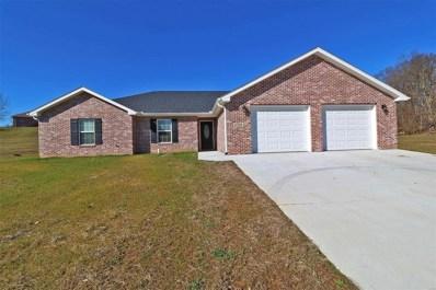1511 Kimbel Lane, Jackson, MO 63755 - MLS#: 18067593