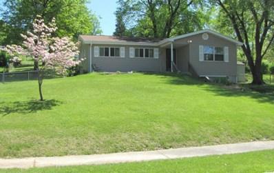 42 Judy Drive, St Charles, MO 63301 - MLS#: 18067631
