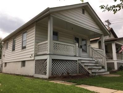 4094 Fillmore, St Louis, MO 63116 - MLS#: 18067671