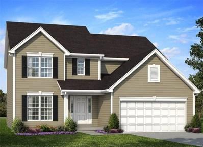 2 Brookview, O\'Fallon, MO 63385 - MLS#: 18068987