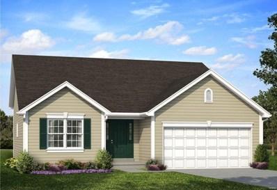 2 Brookview - Maple, O\'Fallon, MO 63385 - #: 18068988