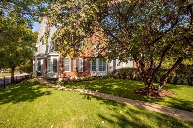 7629 Balson Avenue, St Louis, MO 63130 - MLS#: 18069069