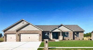 904 Creekside Drive, Waterloo, IL 62298 - MLS#: 18069243