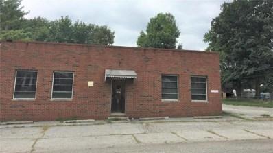 810 Main St, Alton, IL 62002 - MLS#: 18069245