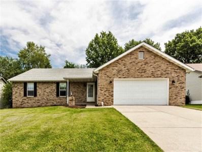 1853 Spruce Hill Drive, Belleville, IL 62221 - #: 18069456