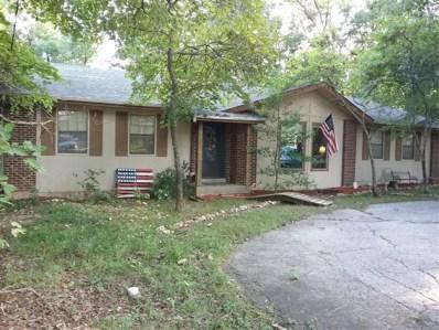 59 N Lake Sherwood Drive, Marthasville, MO 63357 - MLS#: 18069551