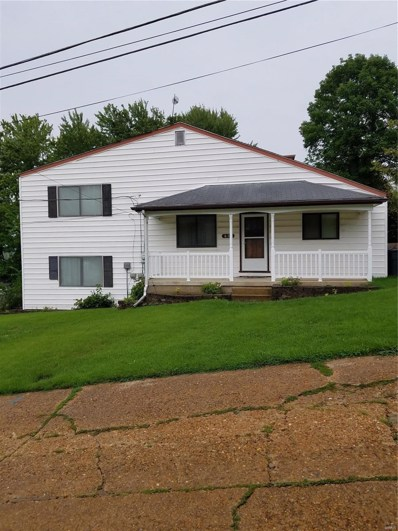 634 Northview, Arnold, MO 63010 - MLS#: 18069590