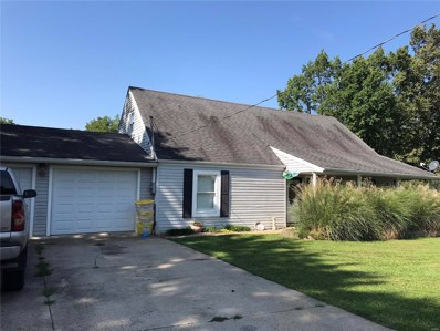 501 N Acre, Richland, MO 65556 - MLS#: 18069847