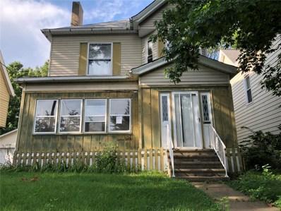 710 Royal Street, Alton, IL 62002 - MLS#: 18069915