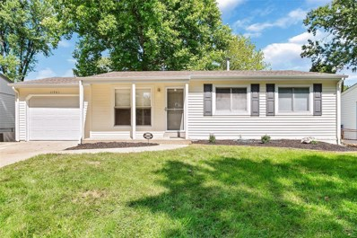 11961 Sandal Tree Court, Maryland Heights, MO 63043 - MLS#: 18070033