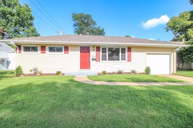 2928 Wayne Avenue, Granite City, IL 62040 - #: 18070053