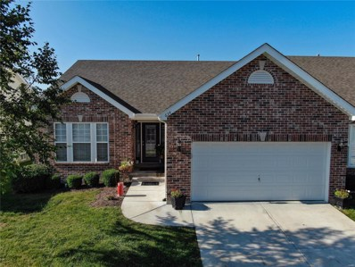 634 Ember Crest Drive, Fairview Heights, IL 62208 - #: 18070119