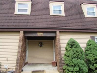 15 Dorset Court, Edwardsville, IL 62025 - #: 18070271