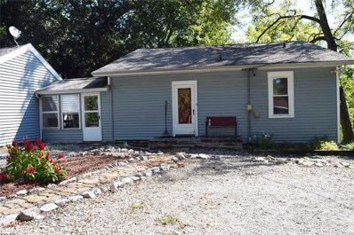 15 Creston Drive, Belleville, IL 62223 - #: 18070417