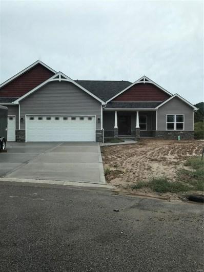 991 Half Moon Lane, Caseyville, IL 62232 - MLS#: 18070518