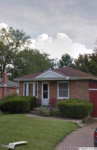 8916 Bobb Avenue, St Louis, MO 63114 - MLS#: 18070828