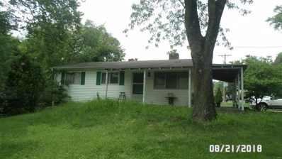 914 Forest Avenue, Valley Park, MO 63088 - MLS#: 18070880
