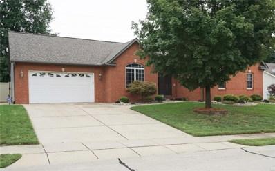 31 Chelsea Drive, Collinsville, IL 62234 - #: 18070930
