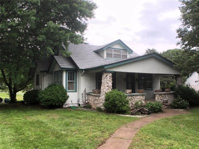 11637 Denny Road, St Louis, MO 63126 - MLS#: 18071130