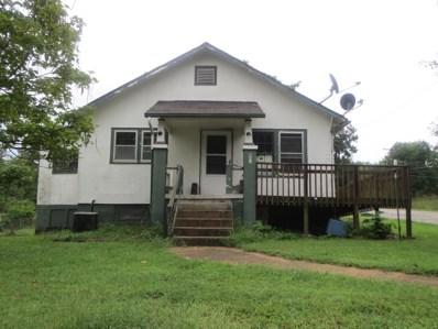 902 N Pine Street, Richland, MO 65556 - MLS#: 18071233