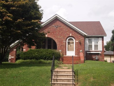 23 N 31st Street, Belleville, IL 62223 - MLS#: 18071277