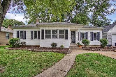 1422 Grand, Edwardsville, IL 62025 - #: 18071359